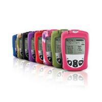 24012800 Insulin Pump Cartridge Animas