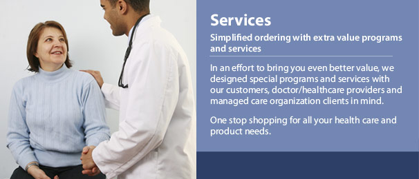 644c22e5ba Services. For more information on Better Living Now Programs